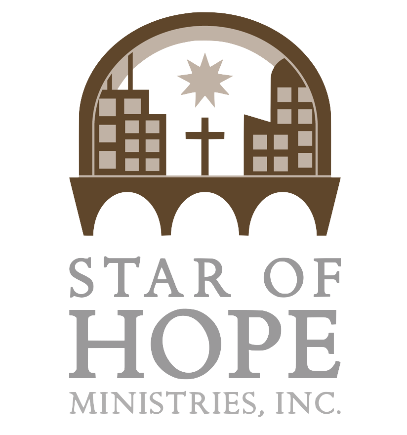Star of Hope Ministries in Paterson